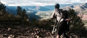 AdventurePro_Durango
