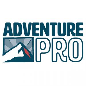 adventure_pro_square