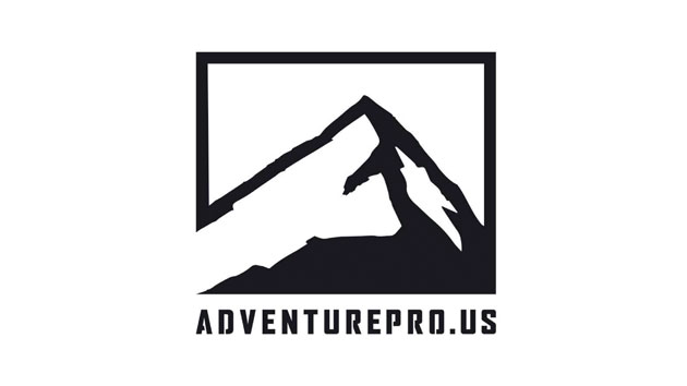 adventure-pro-feature