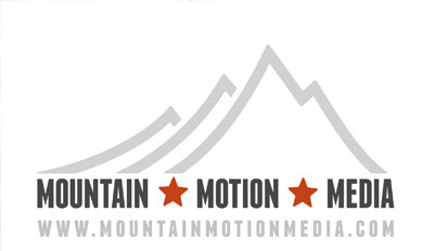 mountain-motion-media-feature