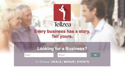 tellzea
