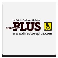 Directory Plus