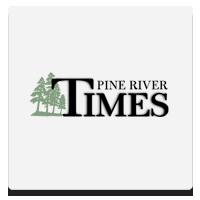 Pine River Times