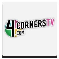4 Corners TV