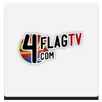 4 Flag TV