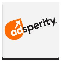 Adsperity