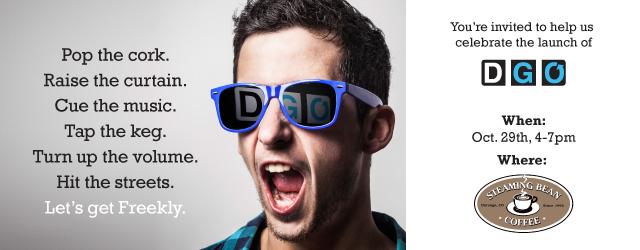 DGO-LaunchPartyInvite-Email