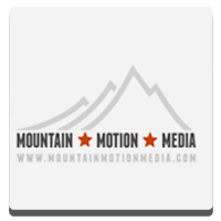 Mountain Motion Media